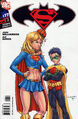 Superman Batman Vol 1 77
