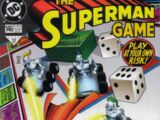 Superman Vol 2 146