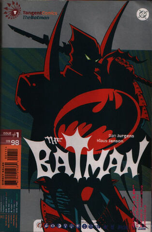 File:Tangent Comics Batman Vol 1 1.jpg