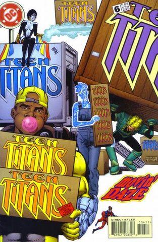 File:Teen Titans v.2 6.jpg