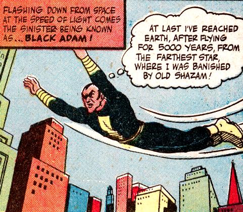 File:Teth-Adam Earth-S Marvel Family 1.jpg