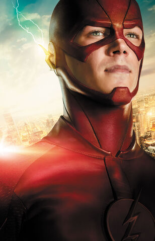 File:The Flash Season Zero Vol 1 12 Textless.jpg