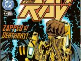 The Ray Vol 2 23