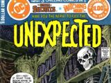 Unexpected Vol 1 193