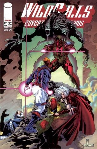 File:WildCATs Vol 1 17.jpg
