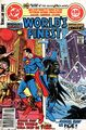 World's Finest Comics 275