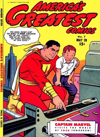File:America's Greatest Comics Vol 1 7.jpg