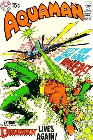 File:Aquaman Vol 1 50.jpg