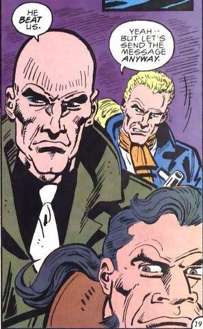 File:Bane's Henchmen.JPG