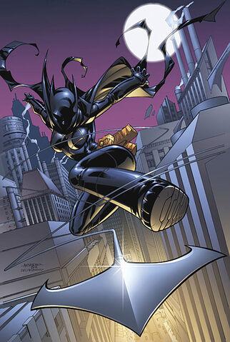 File:Batgirl Cassandra Cain 0013.jpg