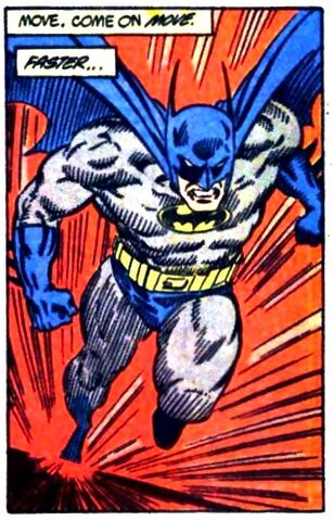 File:Batman 0366.jpg