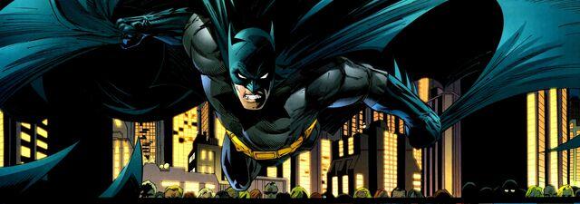 File:Batman 0587.jpg