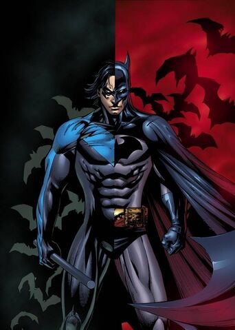 File:Batman Dick Grayson 0050.jpg