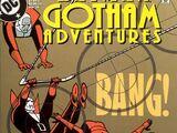 Batman: Gotham Adventures Vol 1 6