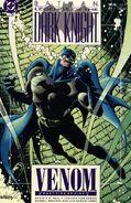Batman Legends of the Dark Knight Vol 1 20