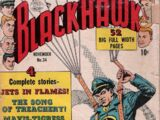 Blackhawk Vol 1 34