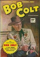 Bob Colt Vol 1 10