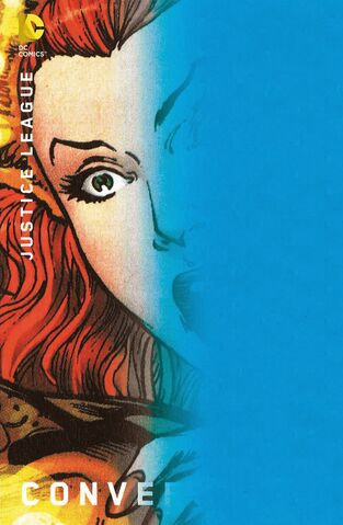 File:Convergence Justice League Vol 1 1 Variant.jpg