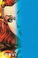 Thumbnail for version as of 16:57, April 8, 2015