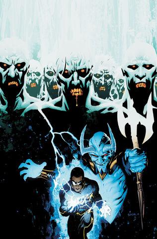 File:DC Universe Presents Vol 1 14 Textless.jpg