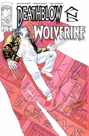File:Deathblow Wolverine Vol 1 1.jpg