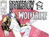 Deathblow/Wolverine Vol 1 1