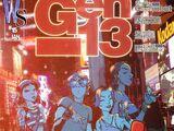 Gen 13 Vol 3 15