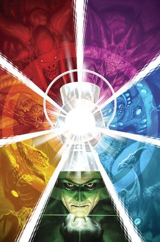 File:Green Lantern -54 variant virgin.jpg