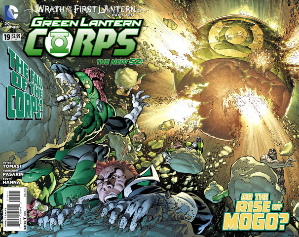 File:Green Lantern Corps Vol 3 19 Gatefold.jpg