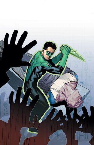 File:Green Lantern Vol 3 168 Textless.jpg