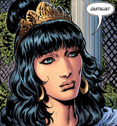 Hippolyta Prime Earth 004