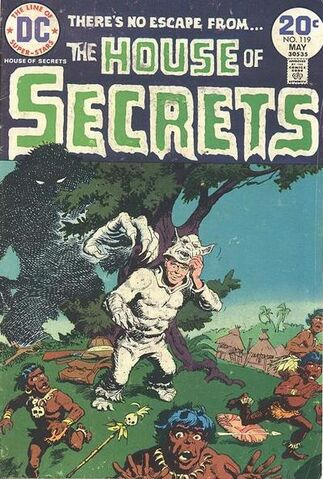 File:House of Secrets Vol 1 119.jpg