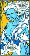 Icemaiden 003