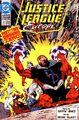 Justice League Europe 17
