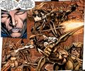 Justice League United (Futures End) 001