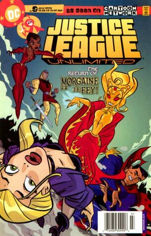 File:Justice League Unlimited Vol 1 9.jpg