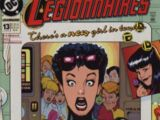 Legionnaires Vol 1 13