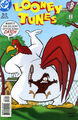Looney Tunes Vol 1 56
