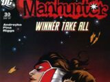 Manhunter Vol 3 30