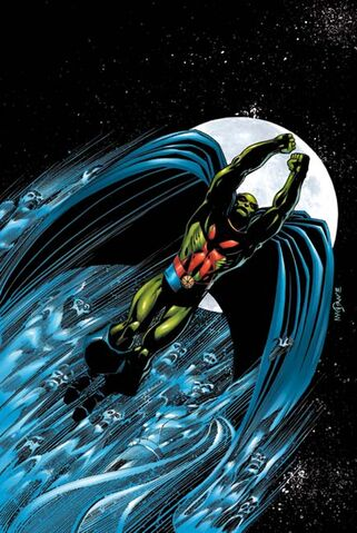 File:Martian Manhunter 0013.jpg