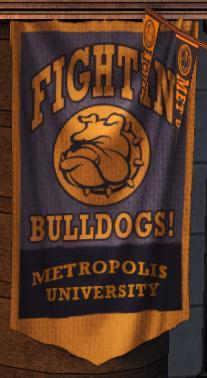 File:Metropolis U Bulldogs 001.jpg