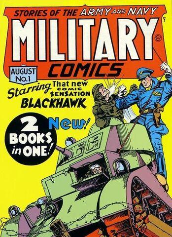 File:Military Comics 1.jpg