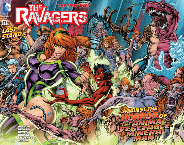 File:Ravagers Vol 1 11 Wraparound.jpg