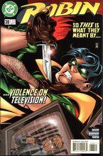 Robin v.4 38