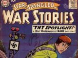 Star-Spangled War Stories Vol 1 87