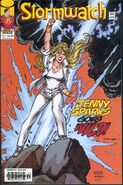 StormWatch Vol 1 44