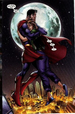 File:Superman 0103.jpg