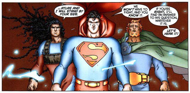 File:Superman All-Star Superman 018.jpg