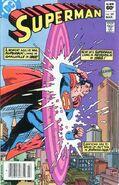 Superman v.1 381