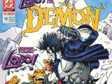 The Demon Vol 3 13